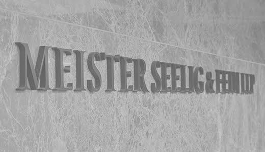 Meister Seelig & Fein