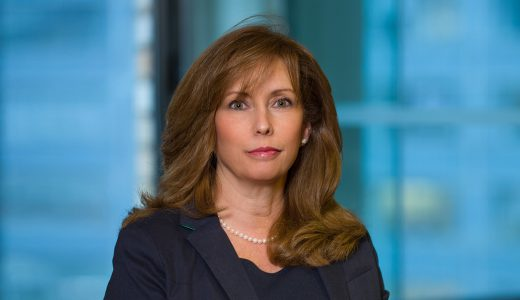 Patricia Holtermann