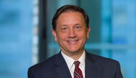 Robert Portegello