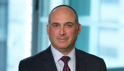 Jeffrey Schreiber