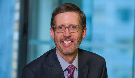 Jeffrey Weingart