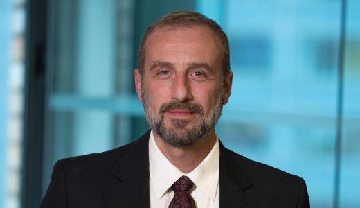 Antonio Papageorgio